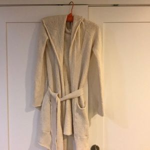 MOTH from Anthropology long cardigan sweater